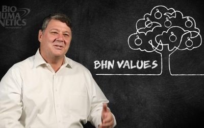 Video: BHN Company Values